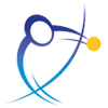 InfraWare Software