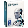 ESET NOD32 Antivirus Platinum Edition key