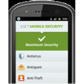 Защита мобильного устройства