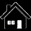 Антивирусные решения Касперского для домашних пользователей
