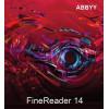 ABBYY FineReader 14 Standart Full (Standalone)
