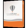 CorelDRAW Graphics Suite 2017 Home