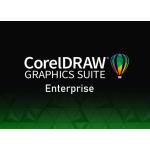 CorelDRAW Graphics Suite 2021 Enterprise