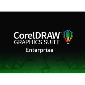 CorelDRAW Graphics Suite 2020 for business
