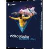 VideoStudio 2021 ML