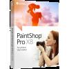 PaintShop Pro X8 Corporate Edition
