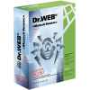 Dr.Web комплект Малый бизнес