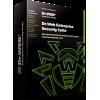 Dr.Web Desktop Security Suite Complex Protection