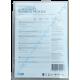 Купить расширенную защиту NOD32 Cloud Business