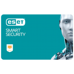 ESET NOD32 Smart Security Business Edition subscription