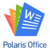 Polaris Office Standard ESD