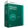 Kaspersky Antivirus продление KEY