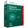 Kaspersky Internet Security Multi-Device KEY