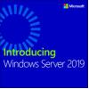 Windows Server Standard WinSvrStd 2016 SNGL OLP CoreLic