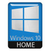 Win Home 10 32-bit/64-bit All Lng PK Lic Online DwnLd NR
