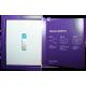 Windows X PRO rus BOX