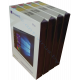 Windows X PRO rus BOX