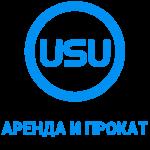 Универсальная система учёта - Аренда и прокат