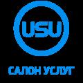 Универсальная система учёта - Салон услуг